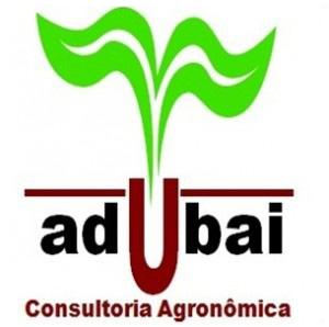 ADUBAI