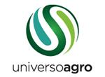 Universo Agro